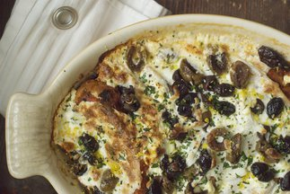 Olive_and_lemon_lasagna