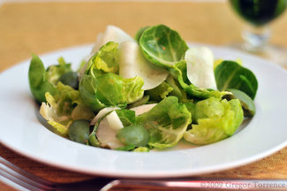 Choke_and_sprout_salad