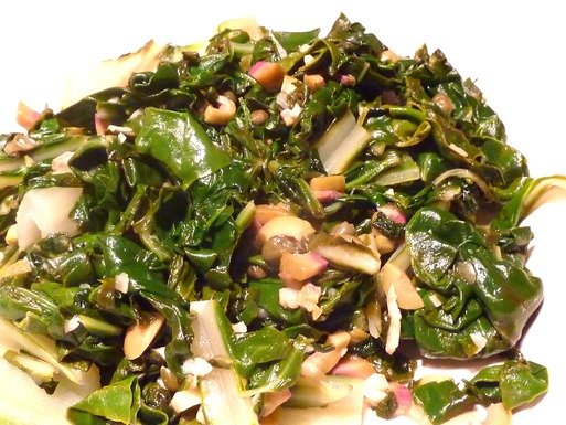 Swiss_chard_lemon_and_olives_sautee_picniked