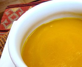 Carrot_soup_picniked