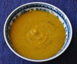 Pumpkin_red_lentil_soup