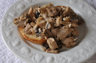 Turkey_sort_of_stroganoff