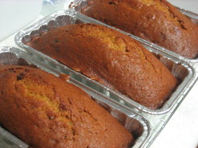 Pumpkin_bread_015