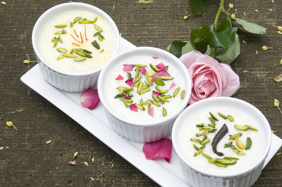Kheer_trio