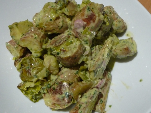 Brussels_sprout_and_potatoes2