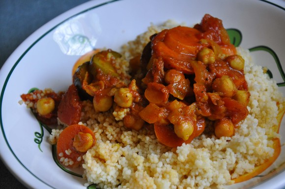 Veg_couscous