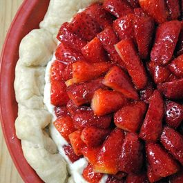 Strawberry_tart-2