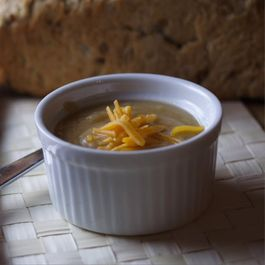 Cauliflower_soup_2120