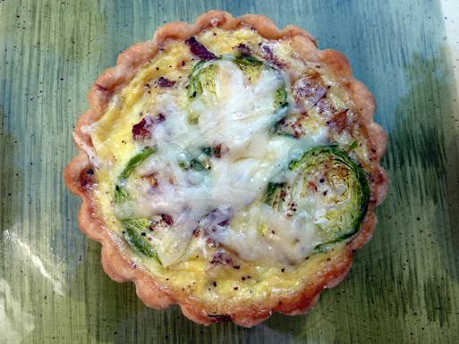 Brussels_sprouts_quiche_cover