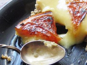 Grapefruit_tart_best_eaten_3