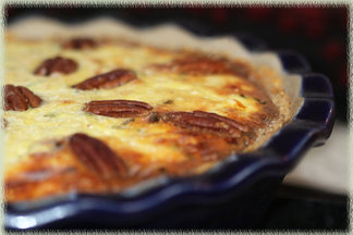 100629-chicken-pecan-quiche-1