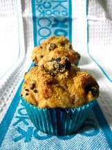 Superchargedblueberrymuffin-6-of-3-768x1024