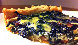 Greens-pie-slice