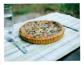 Quiche1edited