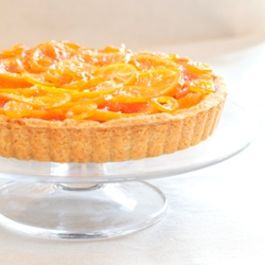 A_little_zaftig_candied_citrus_tart