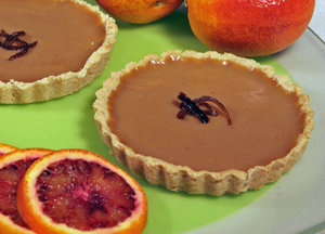 Orange_maple_tart_final