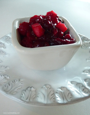 Cranberry_sauce_1