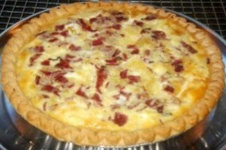 Copy_of_corned-beef-kraut-quiche-1