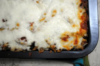 Baked_ziti