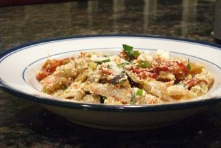 Pasta_with_eggplant_and_ricotta_008