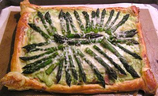 Asparagus_tart_1
