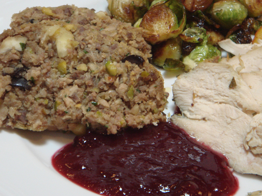 Stuffing_on_plate_main