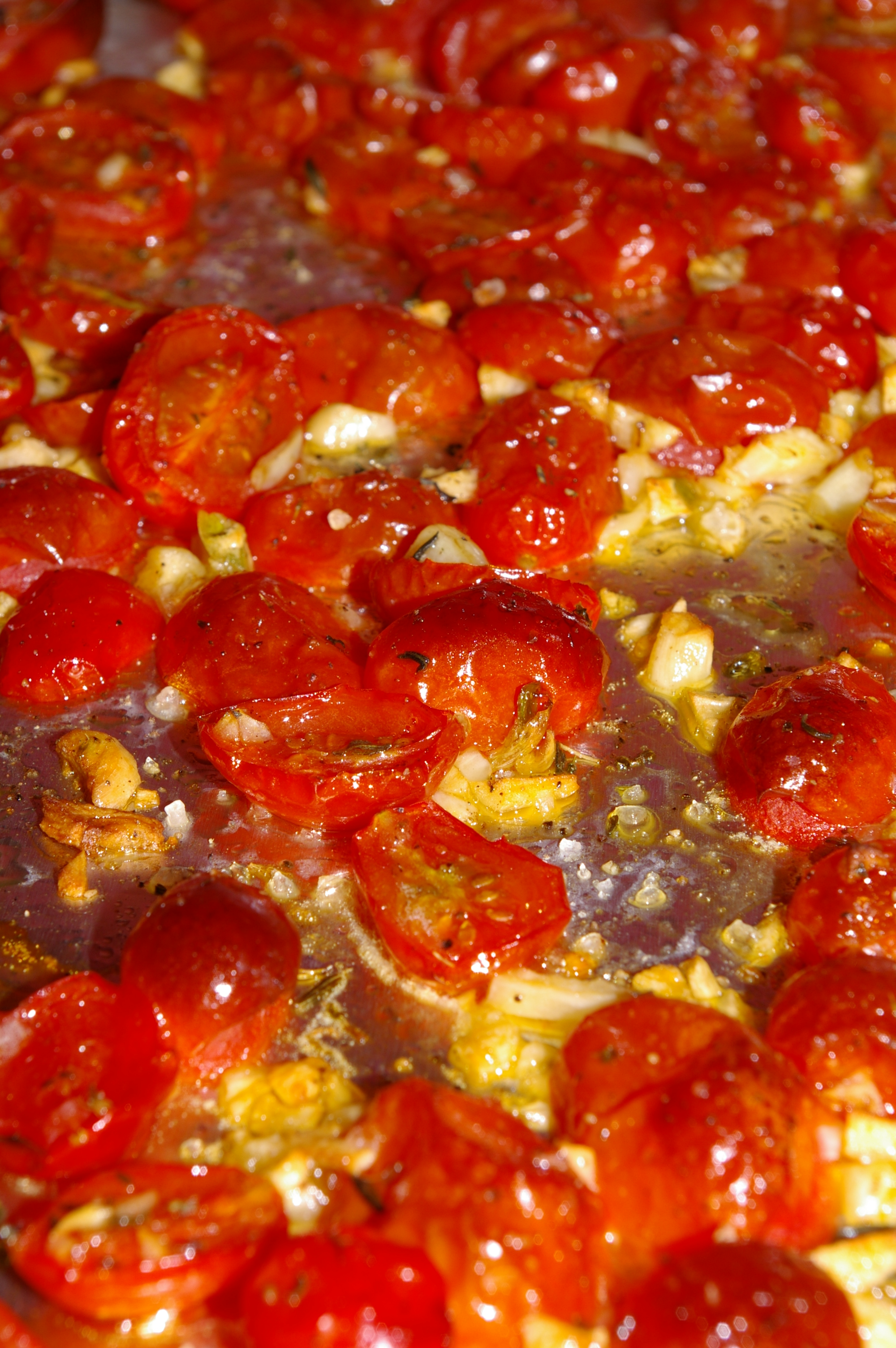 ... quinoa with chickpeas and tomatoes quinoa with chickpeas and tomatoes
