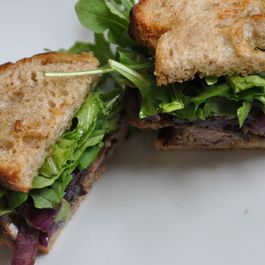 Warm_steak_sandwiches
