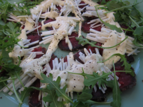 Cured_beef_celeriac_salad