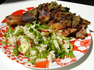 Passover_stuffed_chicken