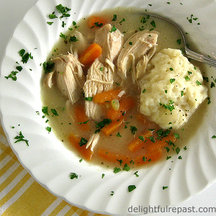 Chicken-and-dumplings_copy