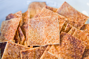 Pita_chip_new_17_of_17_