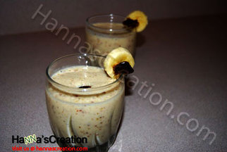 Banana-date-smoothie-featured