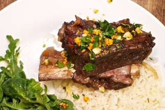 Short_ribs_15