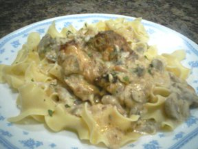 Creamy_chicken_and_mushrooms_2