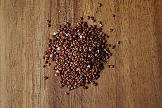 040111f__redquinoa_02