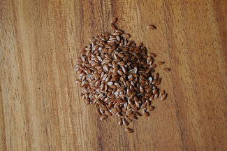 040111f__wholeflax_05