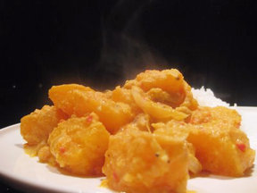 Sweet_potato_curry