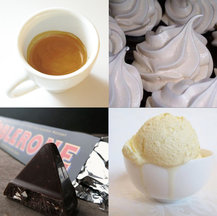 Affogato_52_colour