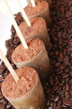 Coffee-cardamom_popsiclesfinal