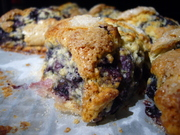 Scones_014