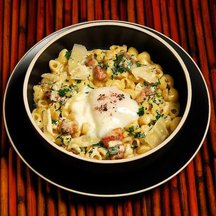 Pasta_un-carbonara_-_blog_111
