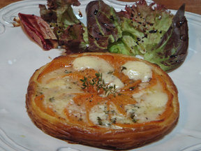Potato_and_cheese_galette_last