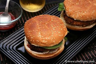 Tofu-burger-recipe54