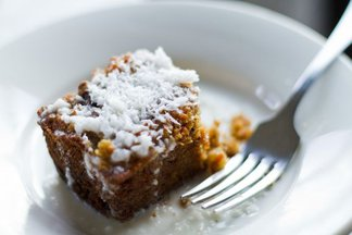 Carrot-cake_16-1024x682