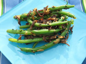 Asian_green_bean_salad