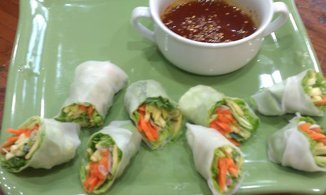 Spring_rolls