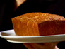 Poor Students Pound Cake