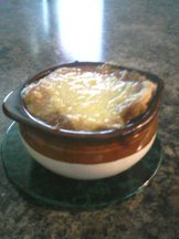 Onion_soup_no_1