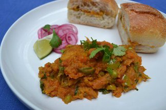 Pav_bhaji_2